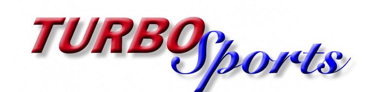 Turbo-Sports-Orthotics Logo