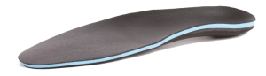PREMIER Orhtotics Lab Custom Orthotics
