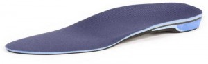 Premier Orthotics Lab SPORT WITH REARFOOT POST