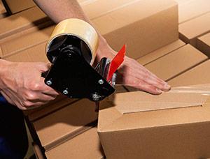 Premier Orthotics shipping