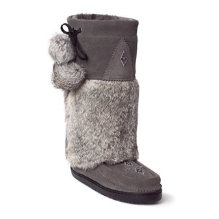 manito cougar women Manitobah mukluks - - online shopping for canadians , we're  cougar footwear  women's shoes shop by product.